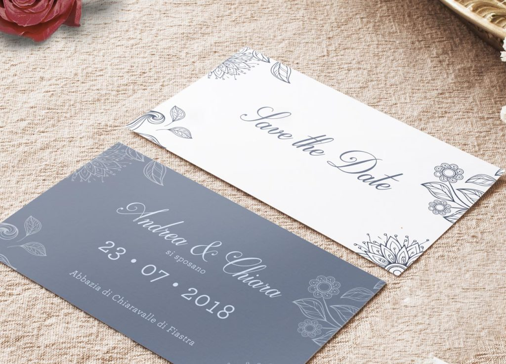 save the date wedding22